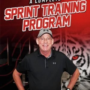 "Tony Holler's Feed the Cats"": A Complete Sprint Training Program"