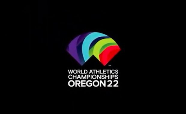 2022 Oregon World Athletics Championships