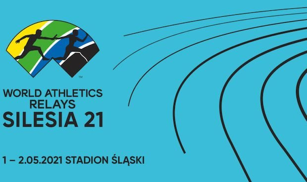 2021 World Athletics Relays